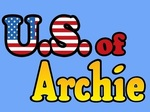 The U.S. of Archie TV Show