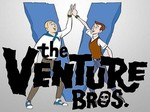 The Venture Bros. TV Show