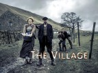 The Village (UK) image