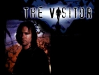 The Visitor TV Show