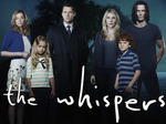 The Whispers TV Show