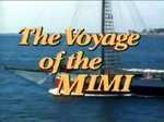 The Voyage of the Mimi TV Show