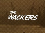 The Wackers (UK) TV Show