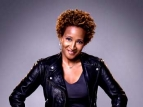 The Wanda Sykes Show TV Show