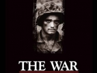 The War TV Show