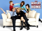 The War at Home TV Show
