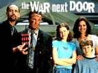 The War Next Door TV Show