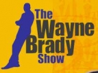 The Wayne Brady Show