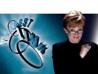 The Weakest Link tv show photo