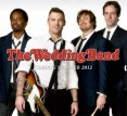 The Wedding Band TV Show