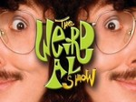The Weird Al Show TV Show