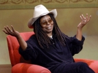 The Whoopi Goldberg Show TV Show