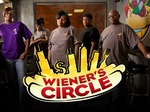 The Wiener's Circle TV Show