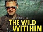 The Wild Within TV Show