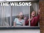 The Wilsons (UK) TV Show