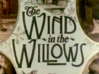 The Wind in the Willows (UK) (1984) TV Show