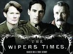 The Wipers Times (UK) TV Show