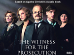 The Witness for the Prosecution TV Show