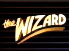 The Wizard tv show photo