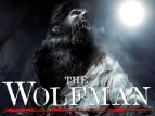 The Wolfman TV Show