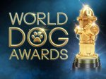 World Dog Awards TV Show
