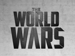 The World Wars TV Show