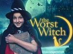 The Worst Witch (2017) TV Show