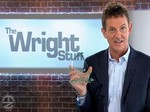 The Wright Stuff (UK) tv show photo