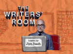 The Writers' Room TV Show