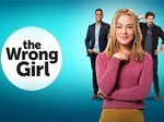 The Wrong Girl (AU) TV Show