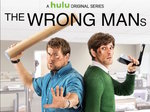 The Wrong Mans tv show photo
