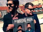 The Wrong Mans (UK) TV Show