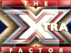 The Xtra Factor (UK) TV Show