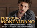 The Young Montalbano (UK) TV Show