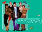 The Young Person's Guide to Becoming a Rock Star (UK) TV Show