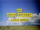 The Young Pioneers TV Show