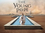 The Young Pope TV Show