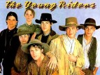 The Young Riders TV Show