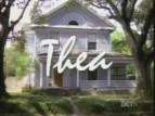 Thea TV Show
