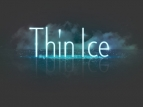 Thin Ice TV Show