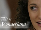 This is Wonderland (CA) TV Show