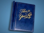 This Is Your Life (1952) TV Show