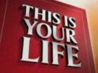 This Is Your Life (UK) TV Show