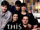 This Life (UK) TV Show