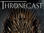 Thronecast (UK) TV Show