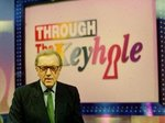 Through the Keyhole (UK) TV Show