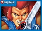 ThunderCats TV Show