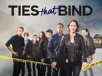 Ties That Bind TV Show