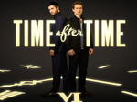 Time After Time TV Show
