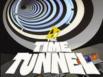 Time Tunnel tv show photo